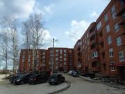 Продается уютная 1 комнатная квартира в д 24 мкр.Внуковский г.Дмитров - Фото 1