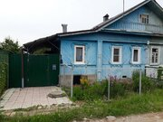 Продается часть дома. , Тверь г, 2-й Транспортный проезд 5 - Фото 2