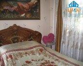 Продается 4-комнатная квартира, по адресу: Дмитровский район - Фото 2