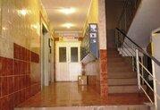Продам 4-ком.кв. 94 кв.м. ул.Рождественская (м.Некрасовка) - Фото 4