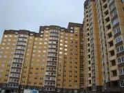 Продается 2-комнатная квартира в Мытищинском районе - Фото 1