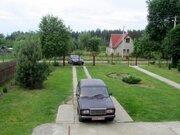Загородный дом вблизи г. Витебска., Продажа домов и коттеджей в Витебске, ID объекта - 501014853 - Фото 22