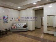 Продается квартира Москва, Борисовские пруды ул. - Фото 2