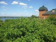 Участок 8,5 соток на Пироговском водохранилище в Терпигорьево - Фото 3