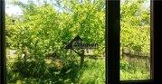 Продажа дома, Краснофлотский, Ейский район, Центральная улица - Фото 2