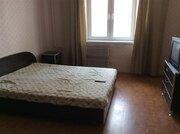 Улица Бунина 9; 2-комнатная квартира стоимостью 10000 в месяц город . - Фото 5