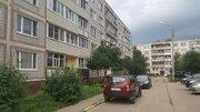 Продам 1 комн.кв н/пл , г.Серпухов ул.Дальняя д.10 - Фото 1