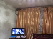 Продажа однокомнатной квартиры на Мончегорской улице, 15ак1 в Нижнем .