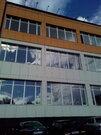 Москва, Монтажная, 9с1, Продажа торговых помещений в Москве, ID объекта - 800364164 - Фото 9