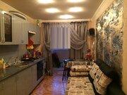 Квартира в отличном состоянии - Фото 2