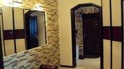 Продажа квартиры в Лобне - Фото 2