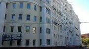 Предложение двухкомнатной квартиры в ЖК Ривьера Парк. - Фото 1
