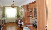 Продажа уютной 3-х комн. квартиры на пр. Народного Ополчения - Фото 5