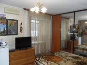 Продается крупногабаритная 2-х комнатная квартира по ул. Игнатьева! - Фото 3