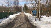 15 соток лпх в Хлюпино - Фото 2