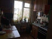 Продается 3-к Квартира ул. Комарова - Фото 4