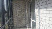 Продам 1-комн. кв. 57.1 кв.м. Тюмень, Полевая - Фото 4