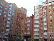 Сдам 1км квартиру на 51а - Фото 1