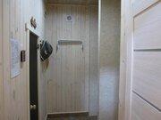 Гостиница, клиника и т.д., Аренда домов и коттеджей в Москве, ID объекта - 502120869 - Фото 22