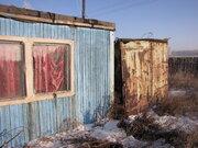 """Продам сад 15 сот. пос. Баландино пск """"Степной"""" - Фото 5"""