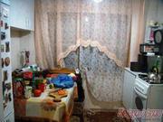 Продается дом Раменский р-н д.Верея - Фото 4