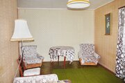 2 350 000 Руб., Муром, Купить квартиру в Муроме по недорогой цене, ID объекта - 319442942 - Фото 5