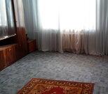 Продам двухкомнатную квартиру 56 кв.м. - Фото 2