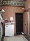 5 500 000 Руб., Однокомнатная квартира в лучшем районе г. Севастополя, Купить квартиру в Севастополе по недорогой цене, ID объекта - 321938104 - Фото 9