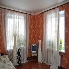 Продам 3 комнатную квартиру в сталинском доме - Фото 4