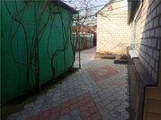 Продажа дома, Батайск, Ул. Ломоносова - Фото 2