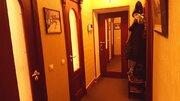 1-комнатная в сталинском доме рядом с метро Первомайская - Фото 4
