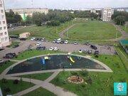 3 700 000 Руб., Продам двухкомнатную квартиру, Купить квартиру в Кемерово по недорогой цене, ID объекта - 321380390 - Фото 2
