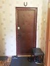 1-комнатная квартира ул. Белоброва д. Яхрома, Левобережье, д. 9 - Фото 5