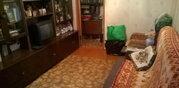 Продается 2х-комнатная квартира, г.Наро-Фоминск ул. Московская 15/1 - Фото 1