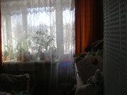 Ул. Березовская 1-ком кв 21/12/5.5 кирпич 3/9 гостинка Чистая продажа - Фото 1