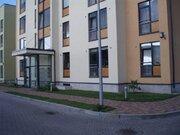 120 000 €, Продажа квартиры, Купить квартиру Рига, Латвия по недорогой цене, ID объекта - 313136534 - Фото 4
