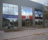 Продажа торгового помещения, Нефтекумск, Нефтекумский район, Ул. . - Фото 1