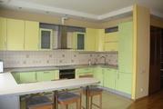 3-х квартира 121 кв Путилково, ул Томаровича д 1 Красногорский район - Фото 3