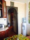 Продается 3-комнатная квартира в новом доме недорого - Фото 4