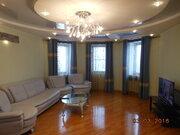 Сдам 4-комнатную квартиру в Зеленой роще - Фото 4