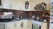 Продается 1 комнатная квартира в г.Звенигороде, м-н Супонево - Фото 2