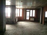 Продается двухкомнатная квартира, Купить квартиру в Москве по недорогой цене, ID объекта - 316734985 - Фото 6