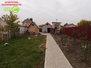 Благоустроенный 3-х уровневый коттедж 218 м2 на Харьковской горе - Фото 5