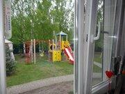 Коттедж из клеенного бруса в Павловске. - Фото 4