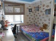 Продам 3-комнатную квартиру (вторичное) в Октябрьском районе - Фото 4