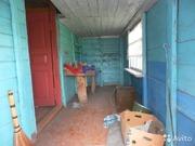 Продам дом в село Новоселка Александровского района - Фото 4