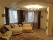 3-х на Семашко, Купить квартиру в Нижнем Новгороде по недорогой цене, ID объекта - 317326888 - Фото 3