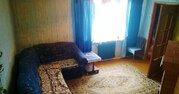 Дом в Витебске недорого , как альтернатива квартире - Фото 5