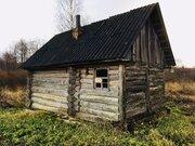 Дом в Псковской области - Фото 5