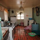 Продается дом, ул.Чапаева 82м,6,5с.з - Фото 4